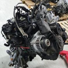 Motor Opel Corsa 1.3 CDTI 2006 75CV ref Z13DTJ