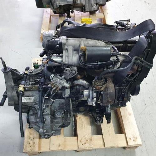 f9q 750