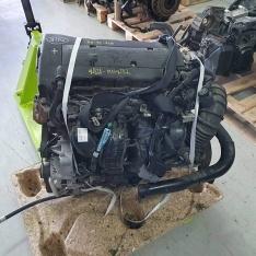 Motor Mitsubshi Outlander 2.0i 2015 ref 4B11