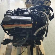 Motor Peugeot 1.6 HDI 2010 de 75cv ref 9HW