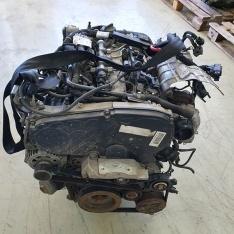 Motor Opel Insígnia 2.0 CDTI 2010 160CV ref A20DTH