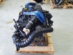 Motor Renault Master 2.5 DCI 2008 120CV ref: G9U650