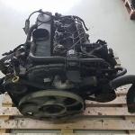 Ford-Transit-24-Complete-Engine-JXFA-jxfc-24-_57..