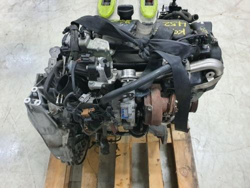 K9K 452