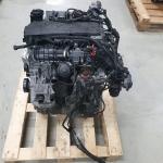 Motor Mini Cooper 1.6D 2014 de 112CV Ref N47C16A