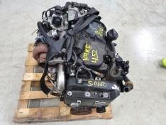 Motor Mercedes Class A 1.5 DCI 2017 de 89CV Ref K9K452
