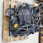 R9M452