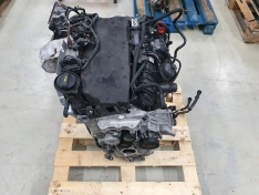 Motor Mini Cooper 1.6D 2014 112CV Ref N47C16A