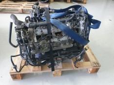 Motor Opel Corsa D 1.3 CDTI 2008 75CV Ref Z13DTJ