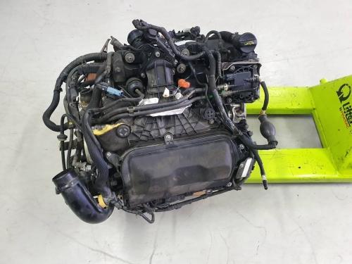 Motor Peugeot Expert 2.0 HDI 2012 de 125CV Ref RH02