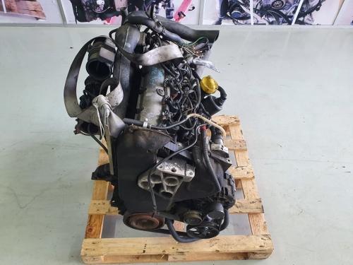 F9Q 760 2