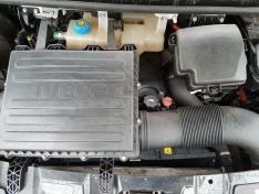 Motor Iveco Daily 3.0 HPI 2015, 170cv ref F1CE3841E