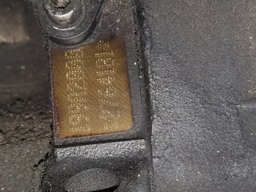 199A2000 5