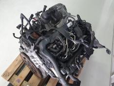 Motor BMW 2.0D E92 2008 de 177cv, ref N47D20A