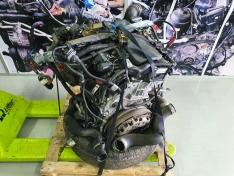 Motor BMW 2.0D E90 2011 de 184cv, ref N47D20C