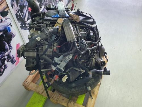 N47D20C