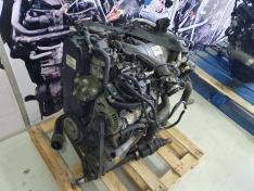 Motor Ford Mondeo 2.0 TDCI 2008 DE 120CV, ref QXWB
