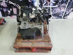 Motor Fiat Doblo 1.3 Multijet 2010 de 90cv ref 199A3000