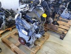 Motor Renault Clio IV 1.5 DCI 2019 de 75cv, ref K9K 628
