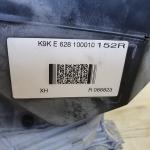 K9K 628 4