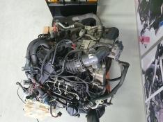 Motor BMW 2.0D E90 2010 de 184cv, ref N47D20C