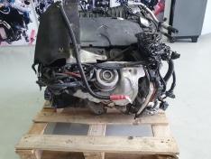 Motor BMW F10 525D 2.0D 2012 de 218cv, ref N47D20D