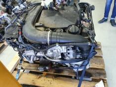 Motor BMW 3.0D F30, 335D 2016, 313CV, ref N57D30B