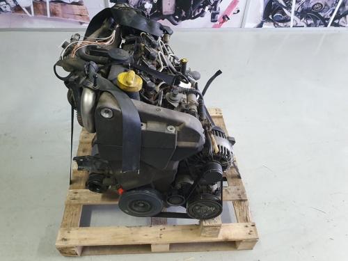k9k 732