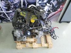 Motor Renault Clio IV 1.5 DCI 2017 de 90cv, ref K9K 608