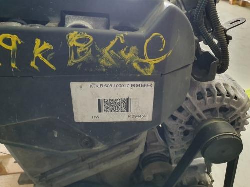K9K 608 5