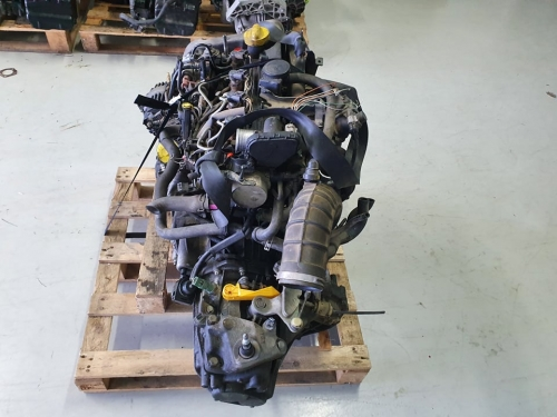 K9K 732 4