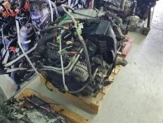 Motor BMW F15 550D XDRIVE 3.0D 2013 de 381cv, ref N57D30C