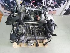 Motor Chrysler 300C 3.0 CDI V6 218cv ref 642 980