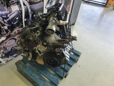 Motor Mercedes 2.1 CDI C220, 2004, de 150cv, ref 646 963
