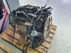 Motor Mercedes Vito 2.1 cdi de 2011 ref 651 940
