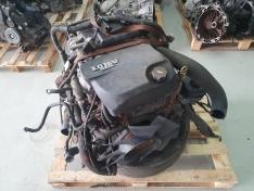 Motor Iveco Daily 3.0 HPI 170cv ref F1CE0481H