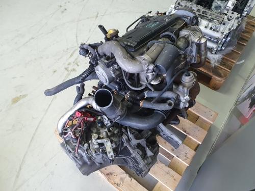 F9Q 812 3