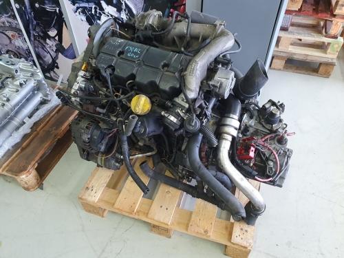 F9Q 812