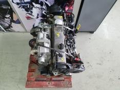 Motor Ford S-MAX 1.8 TDCI 115cv ref KKDA