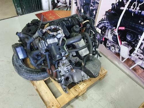 N47D20D