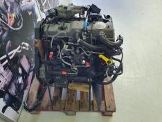 Motor Ford Transit Connect 1.8 TDCI 2008 de 90cv ref R3PA