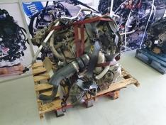 Motor Nissan Navarra D40 2.5dci de 2009, ref YD25