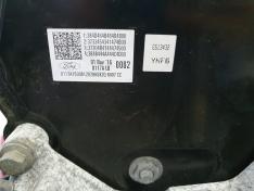 Motor Ford Transit Custom 2.0 TDCI 2016 de 170cv ref YNF6