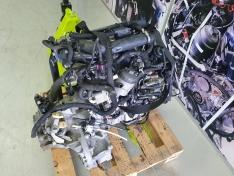 Motor Opel Combo 1.7 cdti 2007 de 100cv, ref Z17DTH