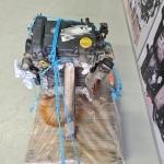 A10XEP 3