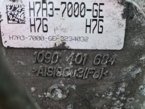 8HP-45 4