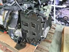 Caixa de velocidades Range Rover Evoque 2.0D 2019 9HP48