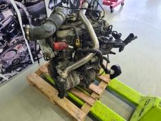 Motor Renault Master III 2.3 DCI 160CV M9T 702